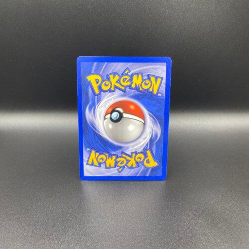 Pokémon Einzelkarten