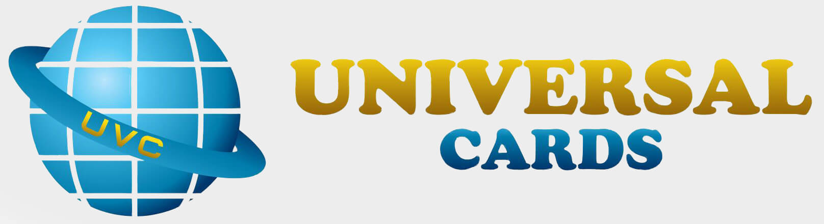 Universal Cards